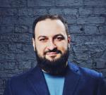 Михаил Сумбатян