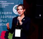 Наталия Малафеева