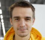 Никита Старичков