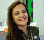 Ольга Конышкина