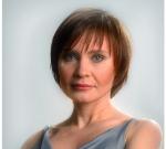 Ольга Павленко