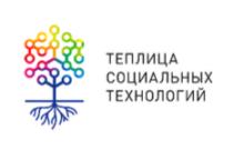 ТСТ лого