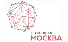Технополис Москва