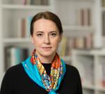 Юлиана Соколенко
