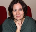 Юлия Ходорова