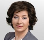 Юлия Мазанова