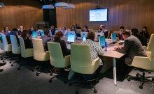 Конференция Форума Доноров (107)