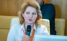 Конференция Форума Доноров (109)