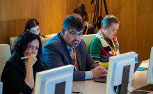 Конференция Форума Доноров (112)