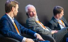 Конференция Форума Доноров (122)