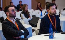 Конференция Форума Доноров (128)