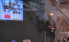 Конференция Форума Доноров (136)