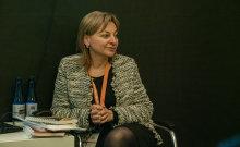Конференция Форума Доноров (140)