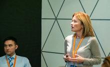 Конференция Форума Доноров (171)