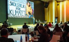 Конференция Форума Доноров (18)