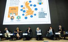 Конференция Форума Доноров (184)