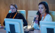 Конференция Форума Доноров (192)