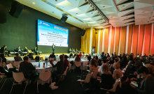 Конференция Форума Доноров (25)