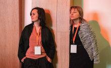 Конференция Форума Доноров (35)