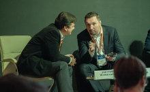 Конференция Форума Доноров (46)