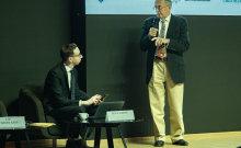Конференция Форума Доноров (48)