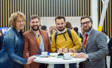 Конференция Форума Доноров (67)
