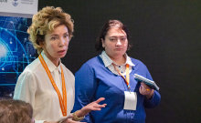Конференция Форума Доноров (72)