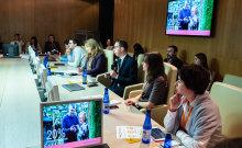Конференция Форума Доноров (75)