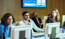 Конференция Форума Доноров (77)