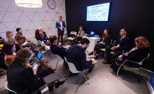 Конференция Форума Доноров (80)