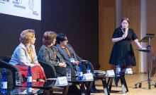 Конференция Форума Доноров (89)
